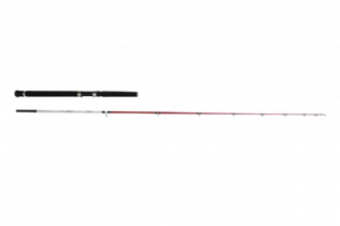 IMAX Boat Rod  7ft 2in